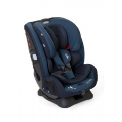 Joie Every Stage Deep Sea 0-36kg
