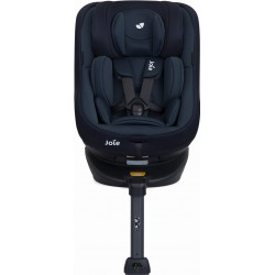 Joie Spin 360 Deep Sea 0-18 kg
