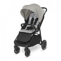 Baby Design Coco 2021 Graphite 17