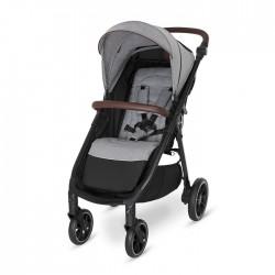 Baby Design Look Gel 07 Gray
