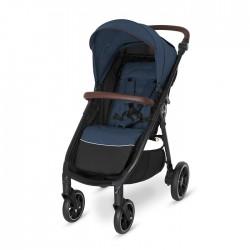 Baby Design Look Gel 103 Navy