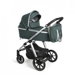 Baby Design Bueno New 205 Turquoise