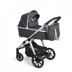 Baby Design Bueno New 209 Beige