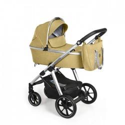 Baby Design Bueno New 217 Graphite