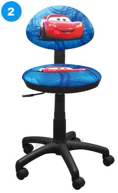 B ro schreibtischstuhl kinderstuhl drehstuhl f r jugendliche office chair ebay - Drehstuhle fur kinder ...